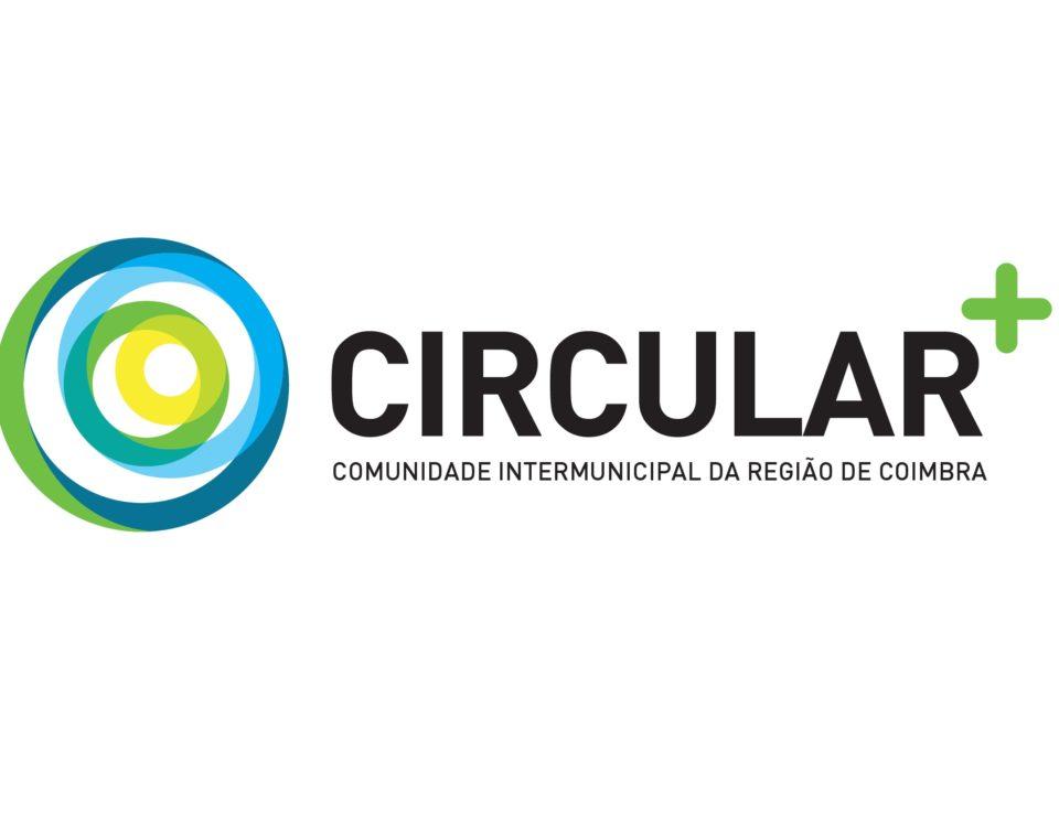 Economia Circular na CIM Região de Coimbra