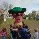Bololas ensina as crianças a adotar comportamentos adequados à minimização das alterações climáticas