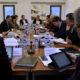 Concelho Intermunicipal da CIM Regiãode Coimbra, em Penacova