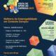 Volta de Apoio ao Emprego 2019 e parceria com o IPC Europe Direct Região de Coimbra promove empregabilidade