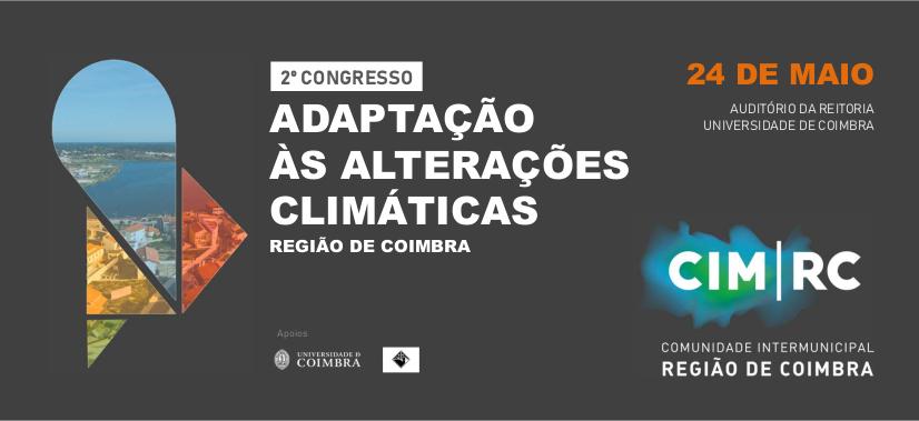 ALT-cimaticas-Congresso-ReitoriaUC-TOPO