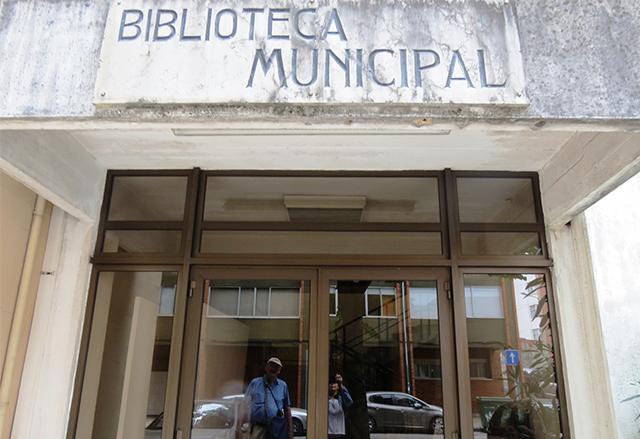 BM Coimbra
