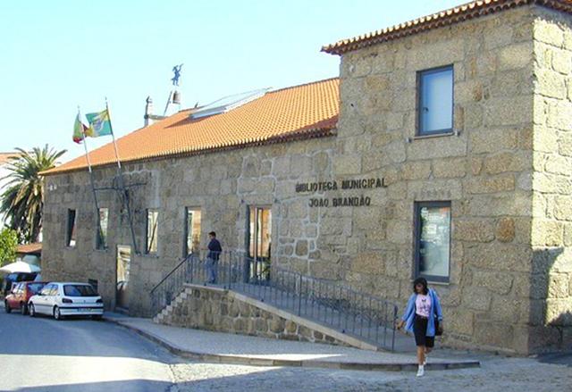 BM Tabua