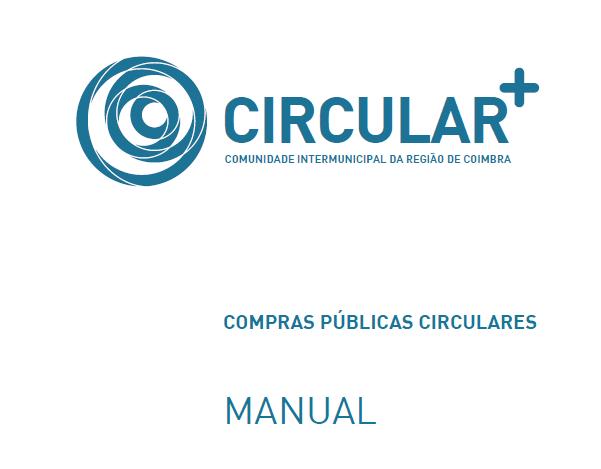 manual_economia_circular