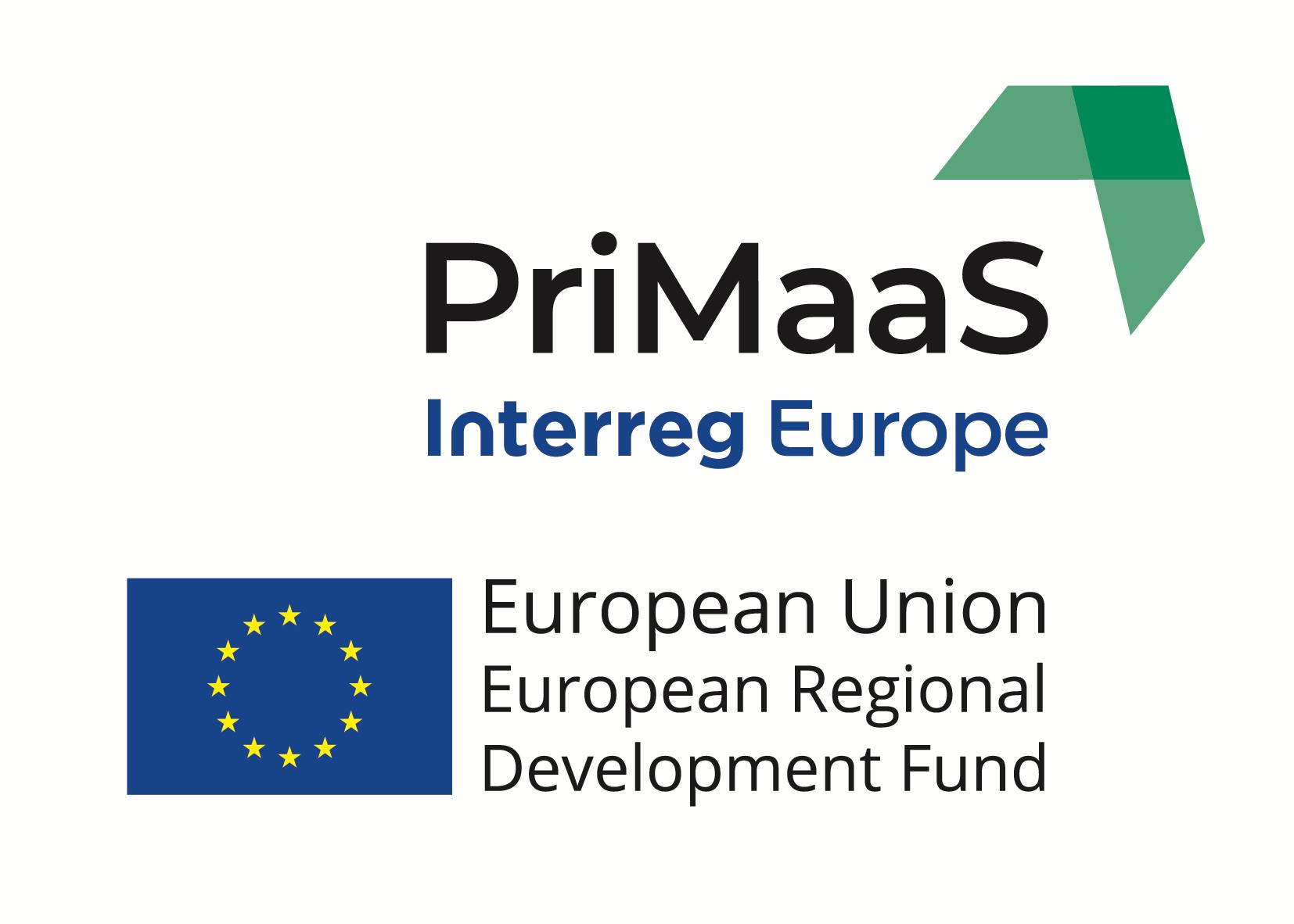 PriMaaS_EU_FLAG