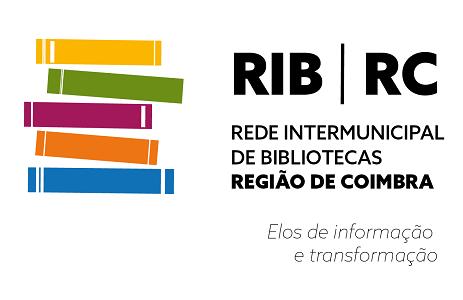 RIBRC