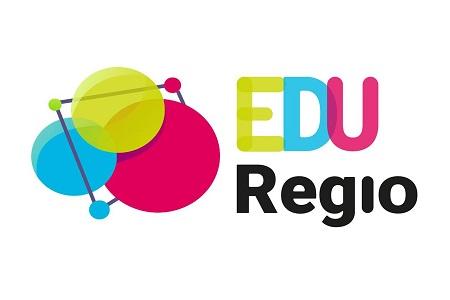 EDURegio – Digital Regions for Education