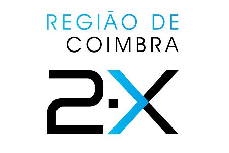 Região de Coimbra 2.X