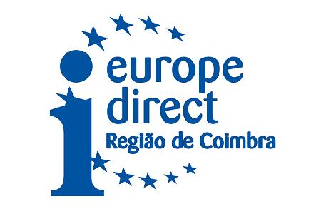 CIED Região de Coimbra