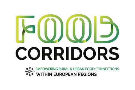 FOOD CORRIDORS