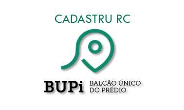 CadaSTRu RC - BUPi